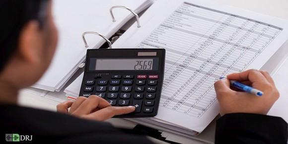 تفاوت های بین حسابداری و دفترداری چیست؟